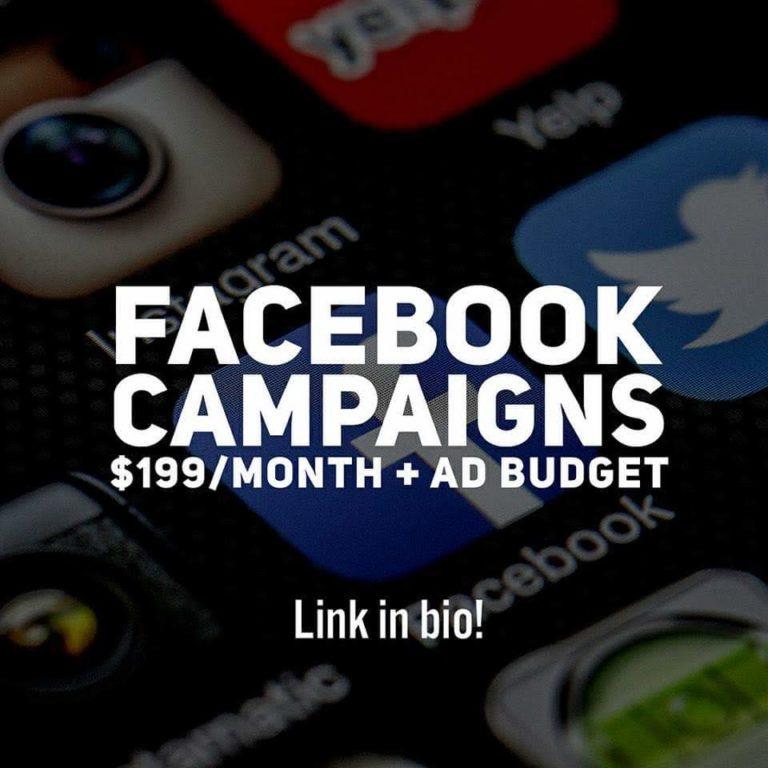 FB_IMG_1547237042019.jpg